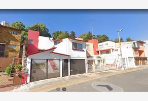 Foto de casa en venta en apeninos 59, lomas verdes 4a sección, naucalpan de juárez, méxico, 19250156 No. 01