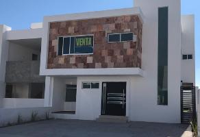 Foto de casa en condominio en venta en apeninos , juriquilla, querétaro, querétaro, 11355824 No. 01