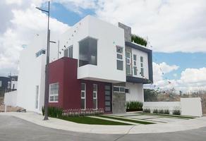 Foto de casa en condominio en venta en apeninos , loma juriquilla, querétaro, querétaro, 0 No. 01