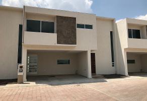 Foto de casa en venta en  , apetlahuaya, apizaco, tlaxcala, 0 No. 01