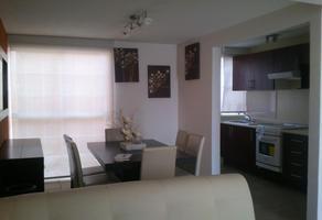 Foto de casa en venta en apio 100, campestre del vergel, morelia, michoacán de ocampo, 0 No. 01