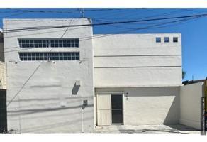 Foto de local en renta en apodaca 244, apodaca centro, apodaca, nuevo león, 0 No. 01