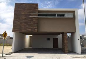 Foto de casa en venta en apodaca 777, rinconada colonial 3 camp., apodaca, nuevo león, 0 No. 01