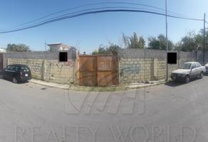 Foto de terreno habitacional en renta en  , apodaca centro, apodaca, nuevo león, 10607767 No. 01