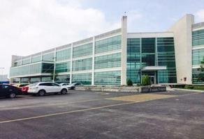 Foto de oficina en renta en  , apodaca centro, apodaca, nuevo león, 10961124 No. 01