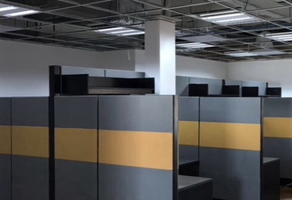 Foto de oficina en renta en  , apodaca centro, apodaca, nuevo león, 10961206 No. 01