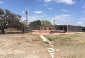 Foto de terreno habitacional en renta en  , apodaca centro, apodaca, nuevo león, 11802135 No. 01