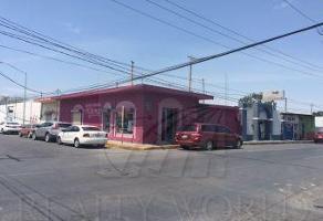 Foto de terreno habitacional en renta en  , apodaca centro, apodaca, nuevo león, 11802155 No. 01