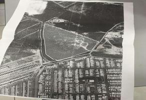 Foto de terreno habitacional en venta en  , apodaca centro, apodaca, nuevo león, 12417739 No. 01