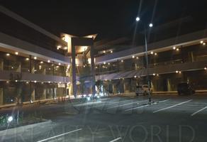 Foto de local en venta en  , apodaca centro, apodaca, nuevo león, 13062778 No. 01