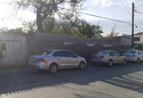 Foto de terreno comercial en venta en  , apodaca centro, apodaca, nuevo león, 13123007 No. 01