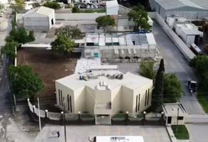 Foto de terreno habitacional en venta en  , apodaca centro, apodaca, nuevo león, 13868310 No. 01