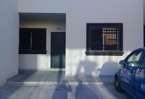 Foto de oficina en renta en  , apodaca centro, apodaca, nuevo león, 14706827 No. 01