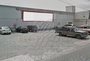Foto de oficina en renta en  , apodaca centro, apodaca, nuevo león, 15304502 No. 01
