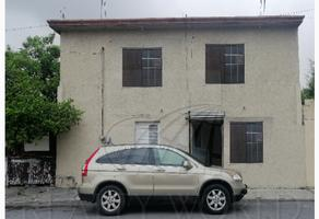 Foto de oficina en renta en  , apodaca centro, apodaca, nuevo león, 15327150 No. 01