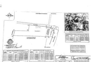 Foto de terreno industrial en venta en  , apodaca centro, apodaca, nuevo león, 15342029 No. 01