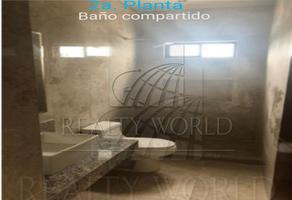 Foto de casa en venta en  , apodaca centro, apodaca, nuevo león, 16316928 No. 01