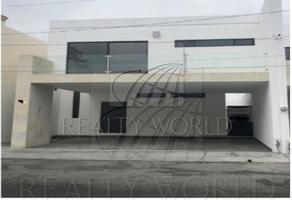 Foto de casa en venta en  , apodaca centro, apodaca, nuevo león, 16317014 No. 01