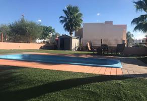 Foto de casa en venta en  , apodaca centro, apodaca, nuevo león, 16376548 No. 01