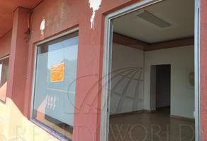 Foto de local en renta en  , apodaca centro, apodaca, nuevo león, 16558741 No. 01