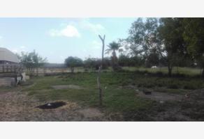 Foto de terreno habitacional en renta en  , apodaca centro, apodaca, nuevo león, 17471282 No. 01