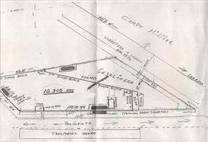 Foto de terreno habitacional en renta en  , apodaca centro, apodaca, nuevo león, 17960689 No. 01
