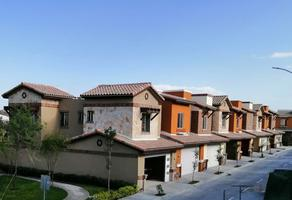 Foto de casa en venta en  , apodaca centro, apodaca, nuevo león, 17974440 No. 01