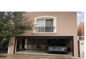 Foto de casa en venta en  , apodaca centro, apodaca, nuevo león, 19029920 No. 01