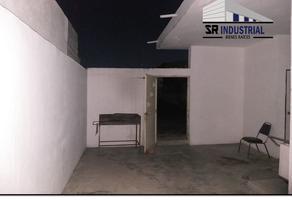 Foto de terreno habitacional en renta en  , apodaca centro, apodaca, nuevo león, 19309911 No. 01
