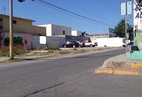 Foto de terreno habitacional en renta en  , apodaca centro, apodaca, nuevo león, 0 No. 01