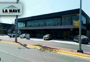 Foto de local en renta en  , apodaca centro, apodaca, nuevo león, 0 No. 01