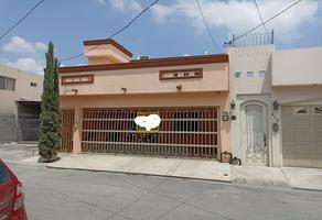 Foto de departamento en renta en  , apodaca centro, apodaca, nuevo león, 0 No. 01