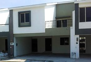 Foto de casa en renta en  , apodaca centro, apodaca, nuevo león, 0 No. 01