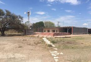 Foto de terreno industrial en renta en  , apodaca centro, apodaca, nuevo león, 6509674 No. 01