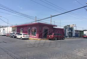 Foto de terreno comercial en renta en  , apodaca centro, apodaca, nuevo león, 6510066 No. 01