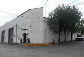 Foto de local en renta en  , apodaca centro, apodaca, nuevo león, 6514827 No. 01