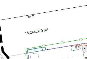 Foto de terreno habitacional en venta en  , apodaca centro, apodaca, nuevo león, 7048476 No. 01