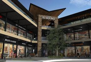 Foto de local en venta en  , apodaca centro, apodaca, nuevo león, 7527631 No. 01
