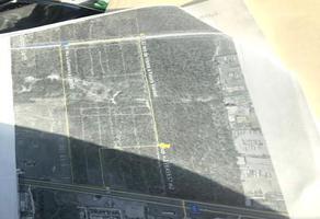Foto de terreno comercial en venta en  , apodaca centro, apodaca, nuevo león, 7594328 No. 01