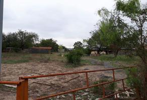 Foto de terreno habitacional en renta en  , apodaca centro, apodaca, nuevo león, 9372633 No. 01