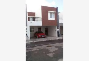 Foto de casa en venta en apodaca , futuro apodaca, apodaca, nuevo león, 0 No. 01