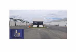 Foto de nave industrial en renta en apodaca, santa rosa, nuevo leon , santa rosa, apodaca, nuevo león, 0 No. 01