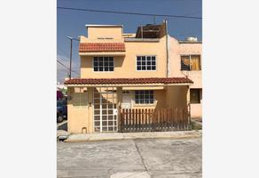 Foto de casa en venta en apolinar garrido 10, san rafael tlanalapan, san martín texmelucan, puebla, 14441437 No. 01