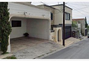 Foto de casa en venta en apolo 00, residencial cumbres 1 sector, monterrey, nuevo león, 20493514 No. 01