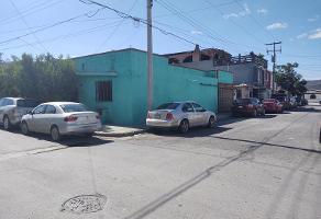 Foto de casa en venta en apolo 196, satélite norte, saltillo, coahuila de zaragoza, 0 No. 01