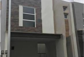 Foto de casa en renta en apolo , cumbres rodeo, monterrey, nuevo león, 0 No. 01