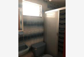 Foto de casa en renta en apolo xi 123, jardines del moral, león, guanajuato, 0 No. 01