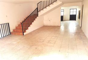 Foto de casa en venta en apolonio m. aviles 2669, echeverría 1a. sección, guadalajara, jalisco, 0 No. 01