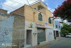 Foto de casa en venta en apolonio m. aviles , echeverría 1a. sección, guadalajara, jalisco, 0 No. 01
