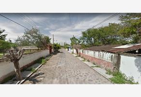 Foto de casa en venta en apolonio matamoros , mariano matamoros, jantetelco, morelos, 19142964 No. 01
